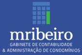 contas_ribeiro.fw